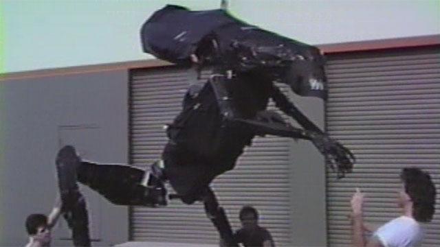 File:Alien queen test.jpg