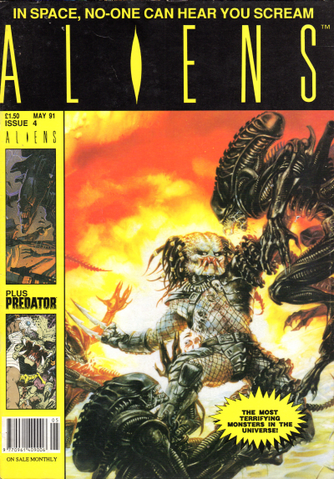 File:AliensMagV1-4.png