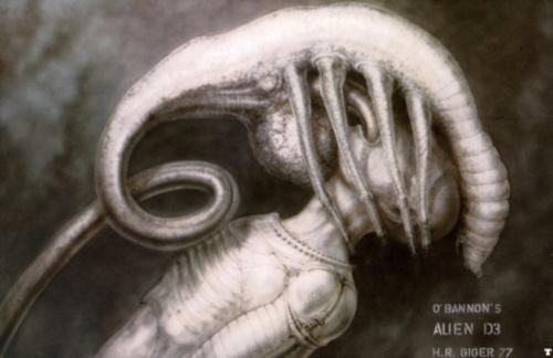File:D3 Alien '77.jpg
