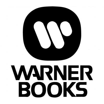 File:Warner Books logo.jpg