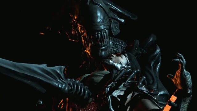 File:MKX Alien Queen.jpg