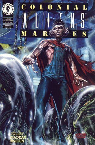 File:Aliens-Colonial Marines 9.jpg