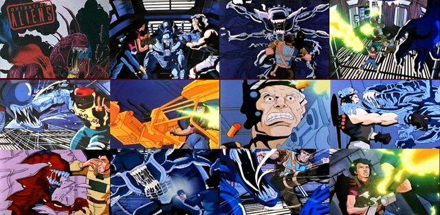 File:Op-Aliens screenshots.jpg