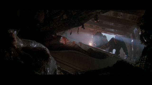 File:Alien 3 BD-409 EEV Interior.png