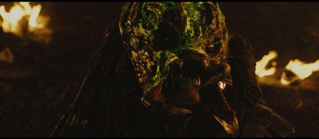 File:Berserker's Last Roar.jpg