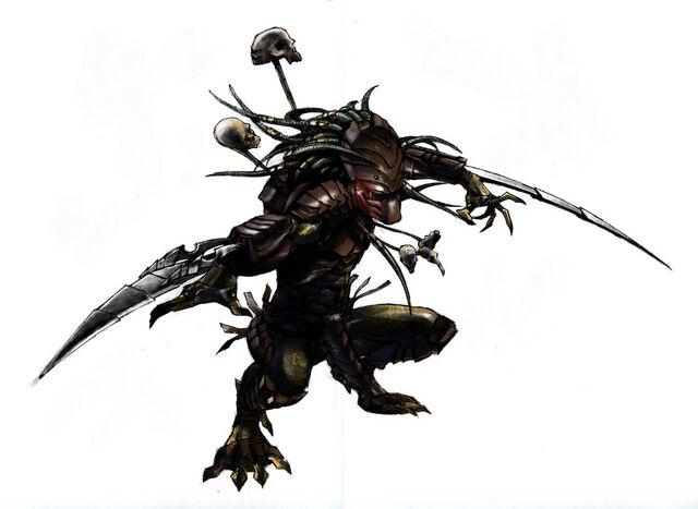 File:Chopper predator owenj-1--24de2d1.jpg