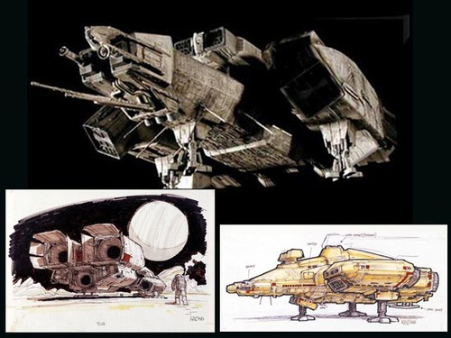 File:Ron Cobb Alien concept art.jpg