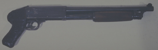 File:Hicks' Shotgun.png