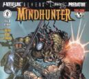 Witchblade-Aliens-Darkness-Predator: Mindhunter