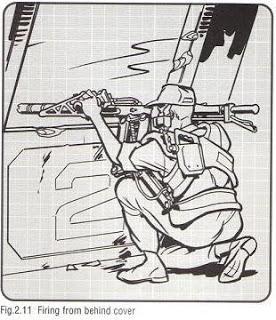 File:Firing Smart Gun from cover.jpg