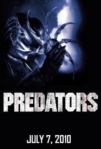 File:Depredador (2).jpg