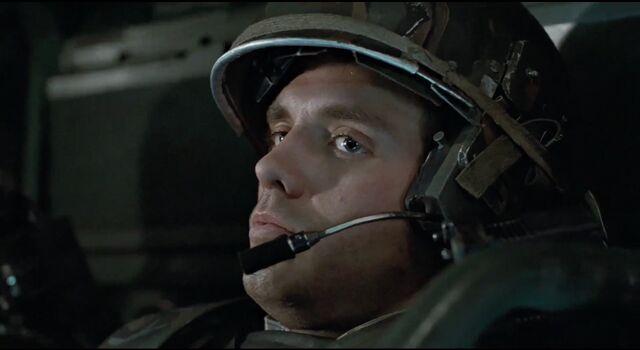 File:Hicks wearing his helmet.jpg