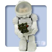 File:Kubrick alien1 ripley.jpg