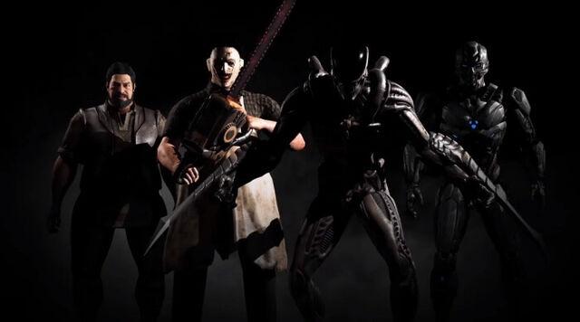 File:Mortal-kombat-x-kombat-pack-2-characters-700x389 (1).jpg