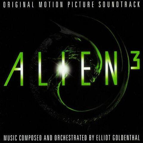 File:Alien 3 Score.jpg