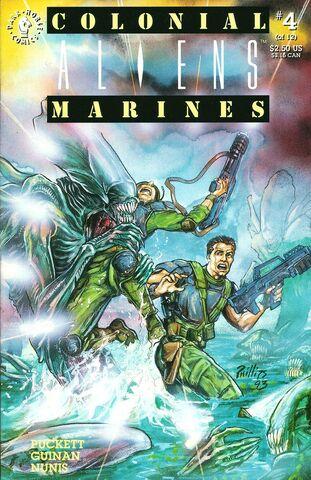 File:Aliens-Colonial Marines 4.jpg