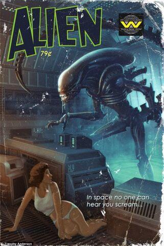 File:Timothy Anderson Alien poster 634x948.jpg