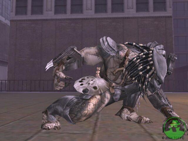 File:Predator-concrete-jungle-20040902092444296-925477.jpg