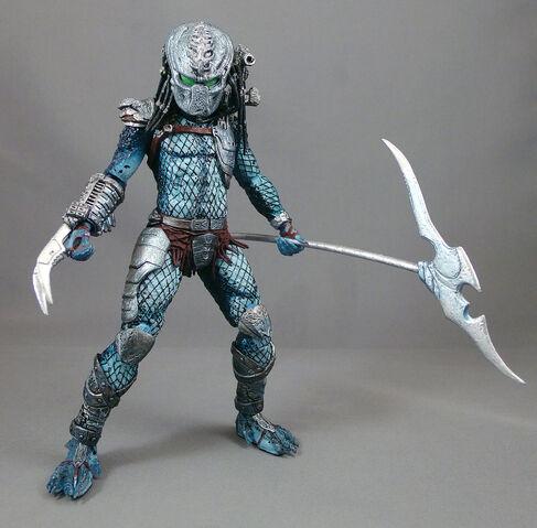 File:Predator-hive-wars-poe-ghostal-review-1.jpg