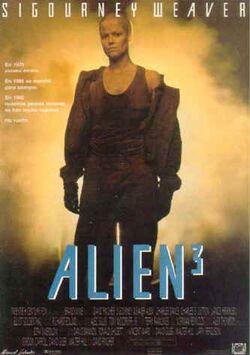 Alien3 poster.jpg