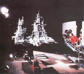 File:Alien model filming.jpg