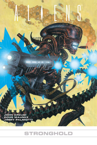 File:Aliens Stronghold digital.jpg