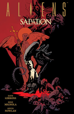 File:Aliens salvation hardcover.jpg