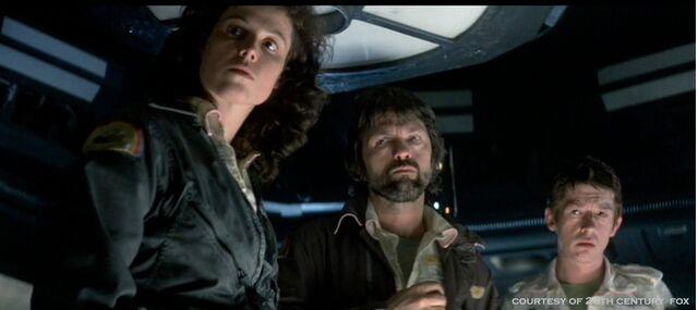 File:Alien 3.jpg
