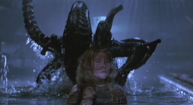 File:617111-alien water.jpg