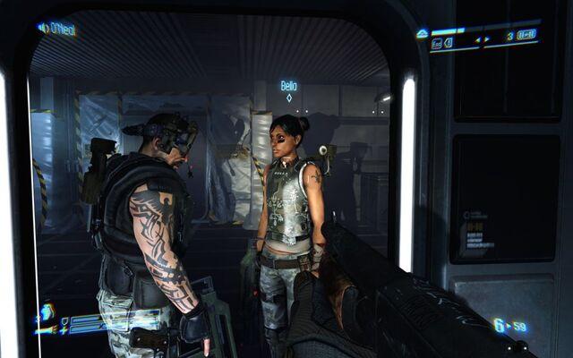 File:AliensCM201-13.jpg