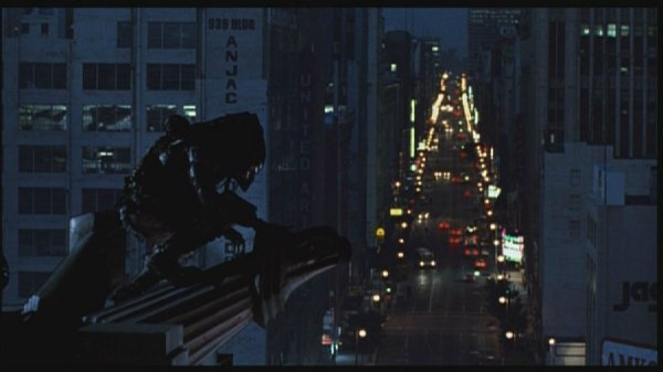 File:The City Hunter.jpg