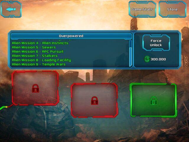 File:Locked Alien Bonus Mission 2.jpg