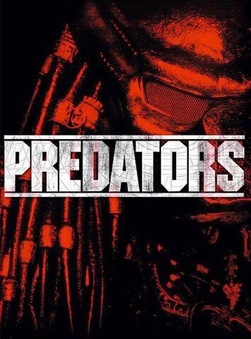 File:Predator 2.jpg