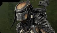 Skins predator stalker