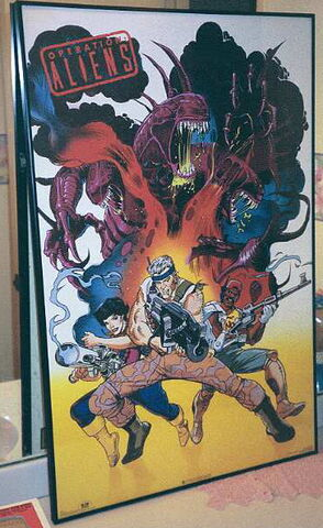 File:Op-Aliens poster.jpg