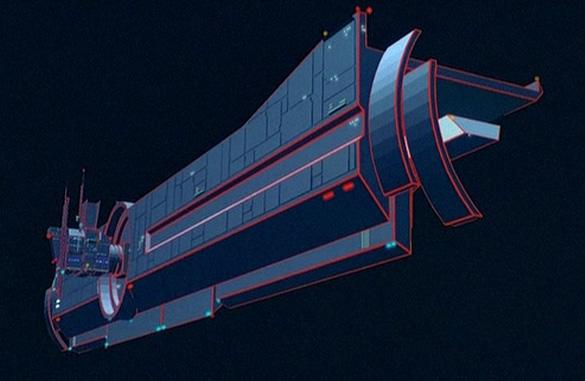 File:Sarks carrier.jpg