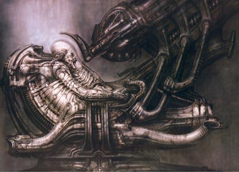File:Space-jockey in cockpit production art.jpg