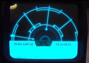 Screen Shot 2014-04-25 at 2.57.37 PM