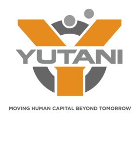 File:Yutani Corporation.png
