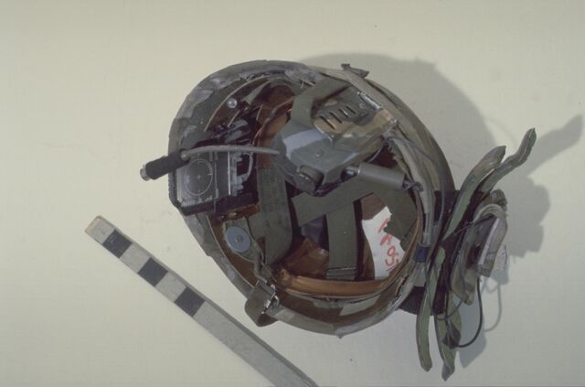 File:BTS of helmet inside.jpg