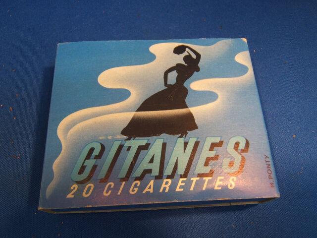 File:Toa's Gitanes.jpg
