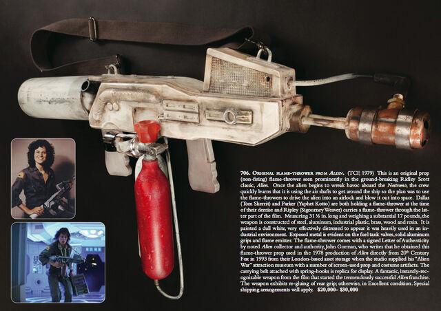 File:Alien flamethrower.jpg