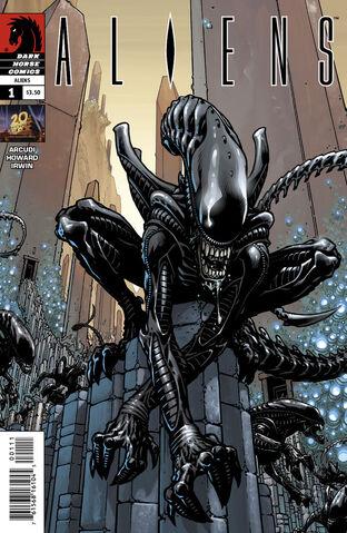 File:Aliens20091.jpg