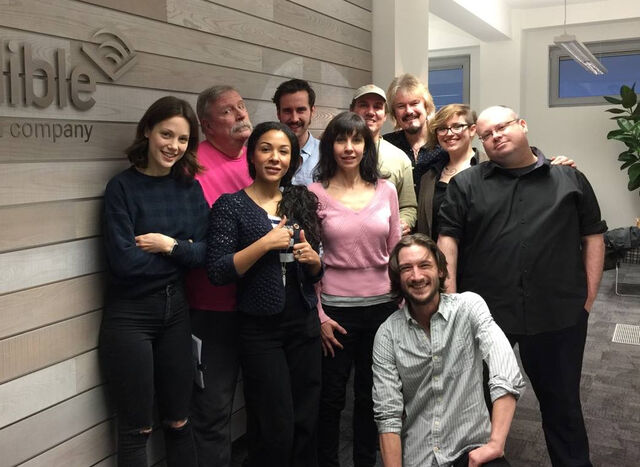 File:Out of the Shadows voice cast.jpg