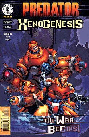File:Predator Xenogenesis issue 3.jpg