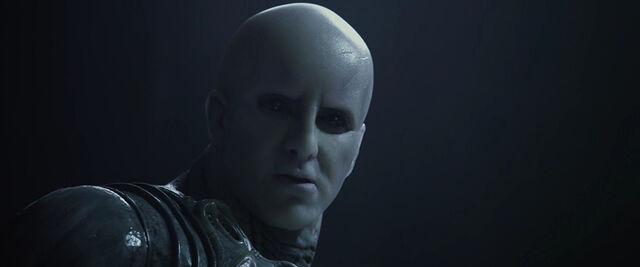 File:Prometheus- Last Engineer2.jpg