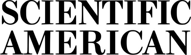 File:Scientific American.png