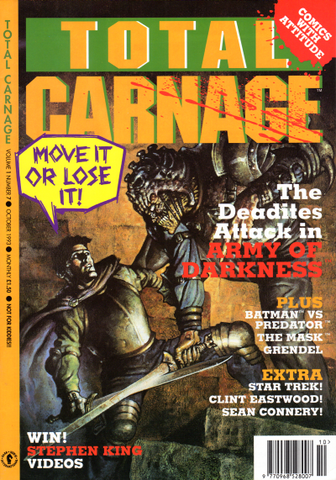 File:TotalCarnage7.png