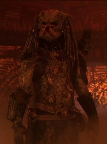 File:Elder Predator.png