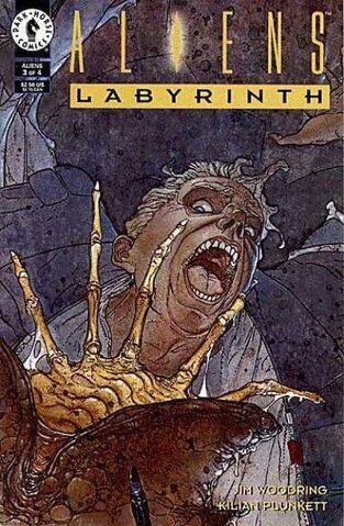 File:367329-21239-128540-1-aliens-labyrinth.jpg